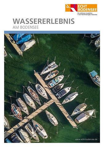 Cover_Wassererlebnis.jpg