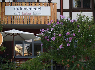 Wasserburg_Eulenspiegel.jpg