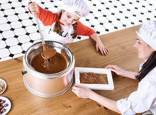 Chocolarium Giesskurs Kinder 1.jpg
