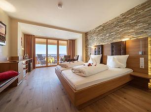 Hotel Mohren - Ehrlinspiel 2.jpg