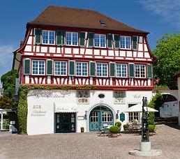 Hotel_Löwen_Hagnau.jpg