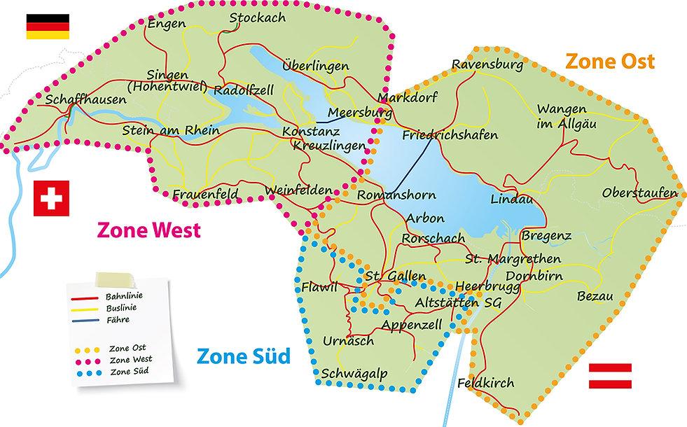 Bodensee Ticket Zonen.jpg
