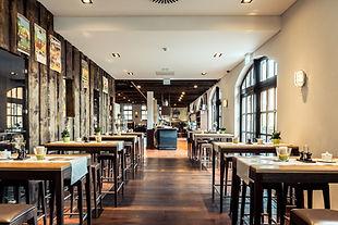 Restaurant_Jägerhof_Uhldingen.jpg