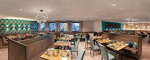Hotel Knoblauch_FN.jpg
