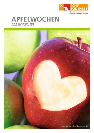 Seiten aus Echt-Bodensee-Apfelwochen-H20