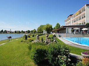 Langenargen_Hotel Seeterrasse.JPG