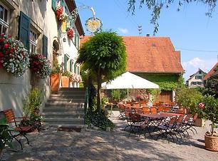 Restaurant Adler Oberdorf.jpg