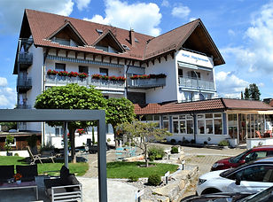 Hotel Meschenmoser_Langenargen.jpg