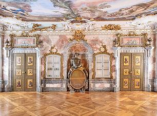 Neues_Schloss_Tettnang_2017_Staatliche_S
