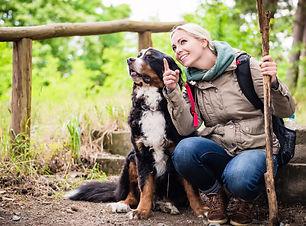Baden mit Hund (1).jpg