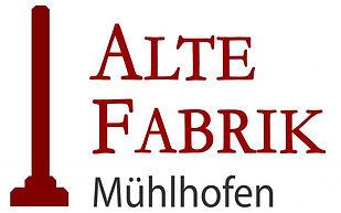 Alte-Fabrik-Muehlhofen_front_magnific.jp