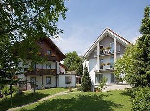 Gästehaus_Huber.jpg