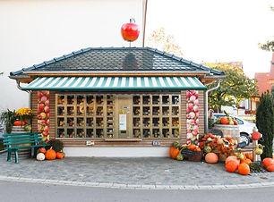 Immenstaad_Obst- und Ferienhof Eberle.jp