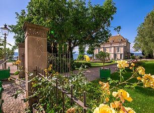 Schloss Arenenberg_Helmuth Scham_klein.j