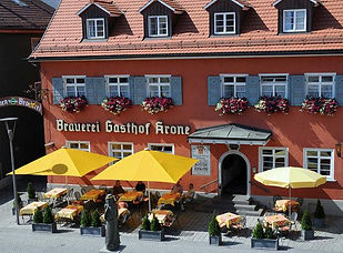 Tettnanger-Brauerei-Gasthof-Krone_Aussen