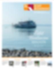 Urlaubsmagazin Cover.png