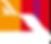 VIER LÄNDER REGION BODENSEE Logo