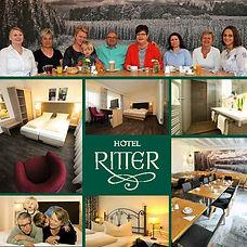 Hotel Ritter-TT.jpg