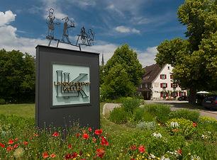 Überlingen_Landgasthof-Keller.jpg