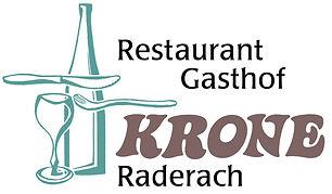 Restaurant Krone_Radarach.jpg