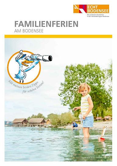 Cover_Familienferien.jpg