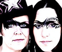 JAB duo visages_edited.jpg