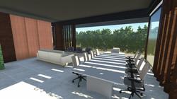 Salas de Escritórios, Barueri, SP