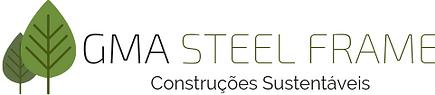 Apresentação_GMA_Steel_Frame_Final(1).pn