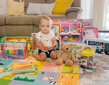 Isaiah toys.jpg