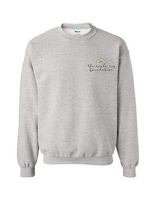 ARF sweater-page-001.jpg