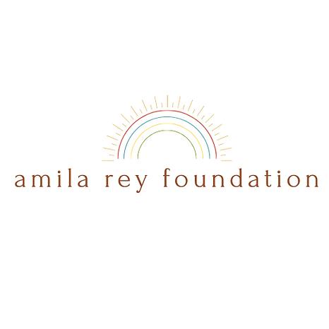 arf logo 2021.png
