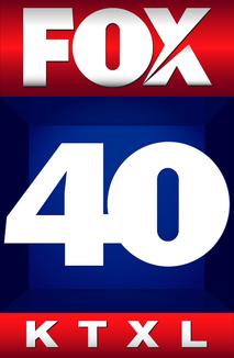 fox40-ktxl-.png