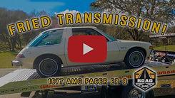 Pacer Transmission.jpg