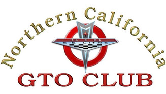 gto-club-logo-july-2020.jpg