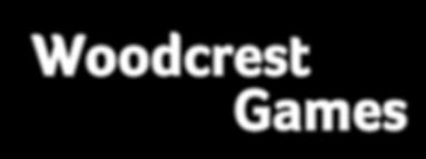 woodcrest_logo_v2.png
