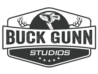 "How to make a ""Buck Gunn."""