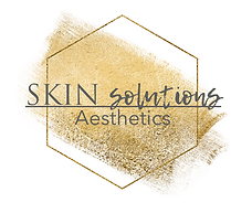 Skin Solutions Logo.png