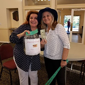2019 Calimesa Country Derby Fundraiser