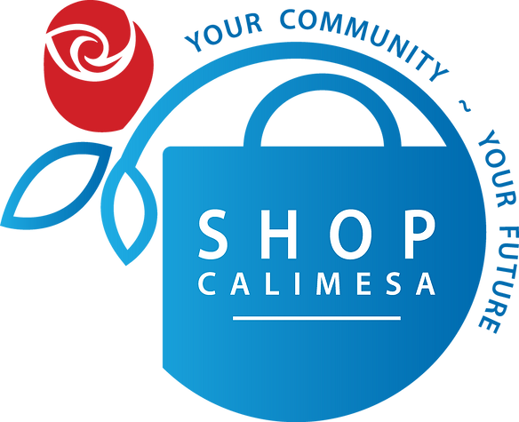 Shop Calimesa Logo@2x.png
