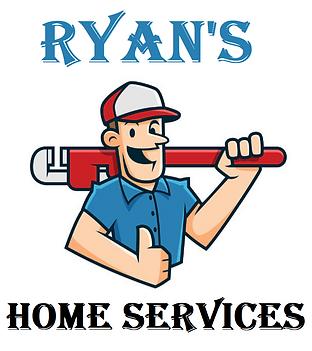 RHS full logo (1).png