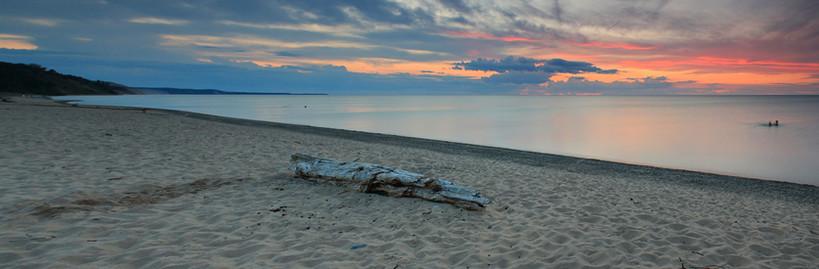 64-Grand-Marais-Michigan-Sunset-Pano.jpg