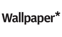 Wallpaper-Logo.jpg