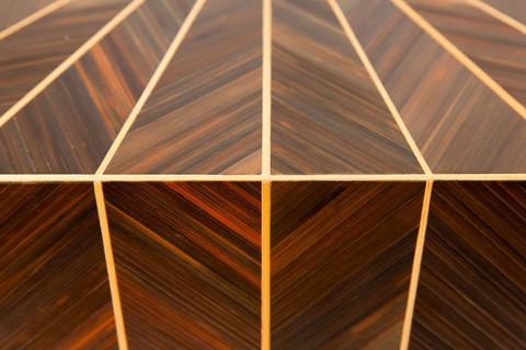 Octo tables-10.jpg
