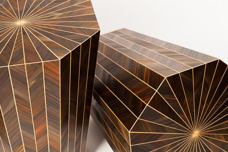 Octo tables-14.jpg