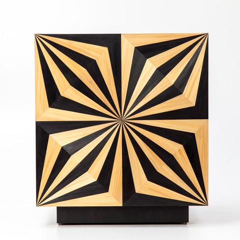Arthur cubes-10.jpg