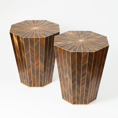 Octo tables-17.jpg