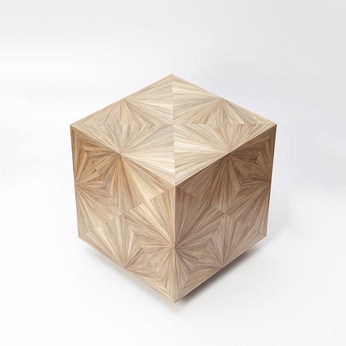 Arthur cubes-3.jpg