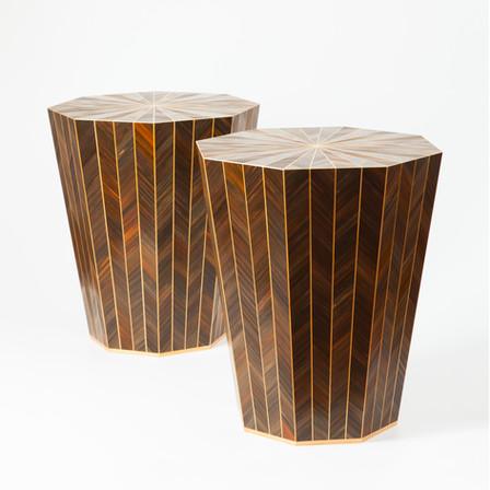 Octo tables-18.jpg