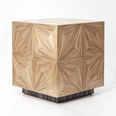 Arthur cubes-4.jpg