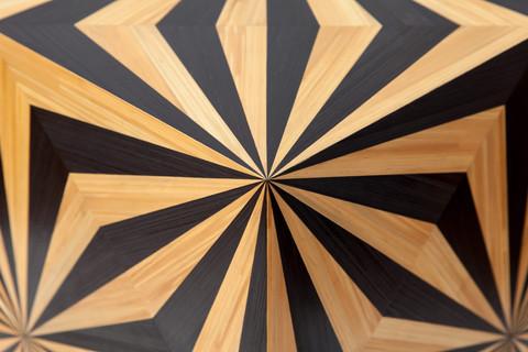 Arthur cubes-20.jpg